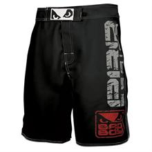 Bad Boy MMA Capo II Shorts